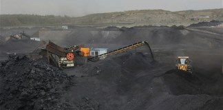 How to mitigate the social cost of coal mine closures