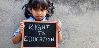 Education towards Freedom..(Aatma Nirbharta)_The_Policy_Times