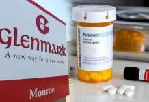 Glenmark Pharmaceuticals launches new Drug for Covid-19 treatment at Rs 103 per Tablet_The Policy Times