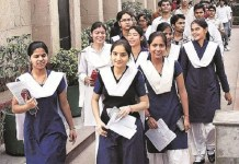 Empowering advanced education among Haryanvi girls; Haryana government to arrange passport for all girls completing education . The policy times