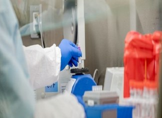 Covid-19: India, Israel to join hands for developing rapid testing kit. The policy times
