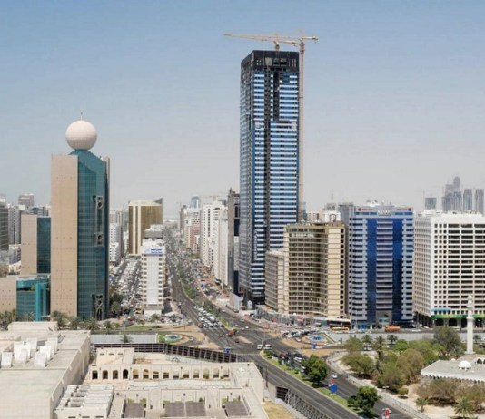 Abu Dhabi to open the tourism soon, shows signs of progress_The Policy Times