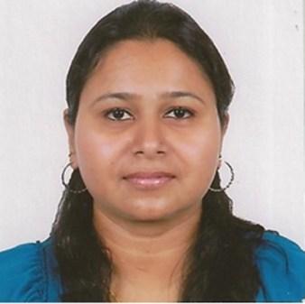 Sadaf Khan- Pinaki SOFTCON_The Policy Times
