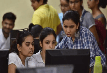 Data leak of DU students: Delhi university knew privacy breach Put student bank and Aadhaar details at risk. The policy times