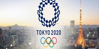 Tokyo Olympic Games 2020: Happening in 2021 'with or without' COVID. the policy times