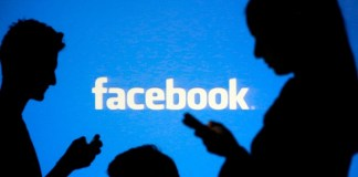 Facebook's policy for hate speech triggers a debate on its bias against Muslims. the policy times
