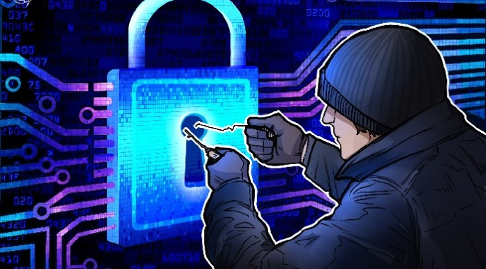 Blockchain hackers have stolen over $13.6 billion in 330 hack events.THE POLICY TIMES