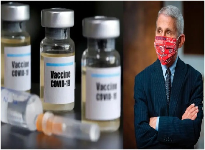 Is It Possible To Get Covid-19 Vaccine By The End Of 2021? The Ray of Hope Remains High.the policy times