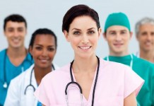 Choose the Best Medical Career Abroad with Checkmate.the policy times