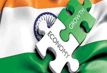 India Seems To Be Recovering From the Economical Jolt That It Suffered During the Pandemic; GDP Likely To Grow 11% In FY 21-22_the policy times