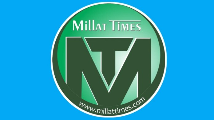 Millat Times – A Mission, A Platform To Share and Air The Truth.the policy times