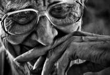 Health Seeking Behaviour of the Elderly in India_The_Policy_Times