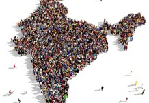 Indian Population Analysis &Strategies - Growth Opportunities through Smart& Secured Governance. THE POLICY TIMES 0
