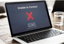 Internet Shutdown the New Form of Protest in the Digital World THE POLICY TIMES