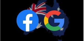 New Law of the Australian Parliament Ensures Google and Facebook Pay For News THE POLICY TIMES