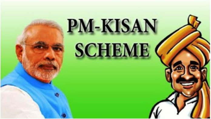 PM Kisan Scheme Update; 8th Installment in March, WB Farmers not Receiving Benefits the policy times