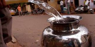 UNION BUDGET 2021 A NEW HOPE FOR ACCESS TO RIGHT TO CLEAN WATER the policy times