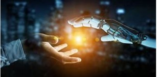 AI Emerging at Faster Pace in Organizations KMPG Survey THE POLICY TIMES