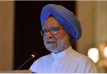 Ex PM Manmohan Singh Blames Ill Considered Demonetization Decision For Unemployment Surge the policy times
