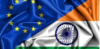 Indo EU cooperation for Security Expansion in the new GeopoliticalMultilateral Situation THE POLICY TIMES