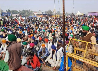 Bharat Bandh Today: Why Farmer's Continue Protesting the policy times
