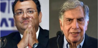 India's Largest Boardroom Battle Ends in Favour of Tata Sons THE POLICY TIMES