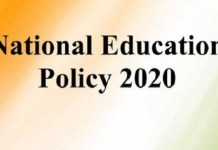 National Educational Policy and Future Jobs THE POLICY TIMES