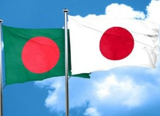 Japan Government announced foreign recipients of the 2021 Spring Imperial Decorations & two Bangladeshi Nationals were honored. the policy times