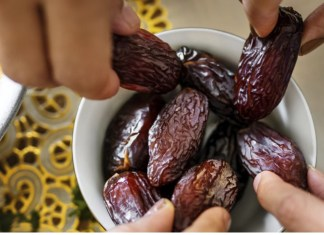 Ramadan & Benefits of Fasting...Understanding a Holistic Scientific perspective the policy times