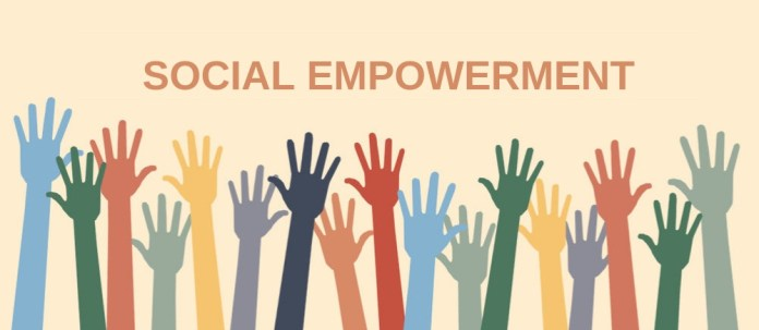 Enhanced Role for Banks for Social Empowerment for National Reincarnation through Secured Governance the policy times