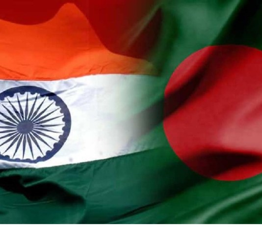 Updates on movements of Bangladeshi citizens from India to Bangladesh through land ports in the ongoing covid-19 situation