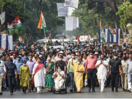 Ten Reasons Decoding Bengal Assembly Results the policy times