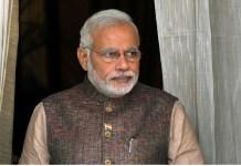 TAAI's Open Letter to PM Narendra Modi