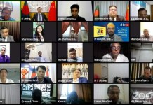Huge potential for Bangladeshi products in Chinese market - Experts at the seminar