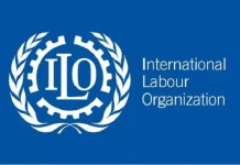 Bangladesh re-elected as a Member of ILO Governing Body securing highest votes