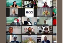 Webinar on 'Bangladesh and ROK: Trade and Investment Opportunities' held on 16 June 2021