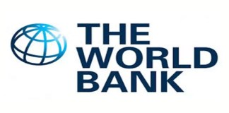 World Bank approves USD 500 mn loan to support India's informal working class amid pandemic