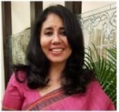 Dr. Masooma Rizvi,