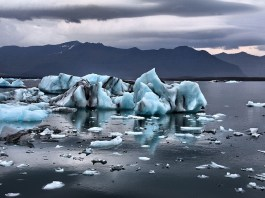 U.N climate change report indicates 'Code Red' for humanity