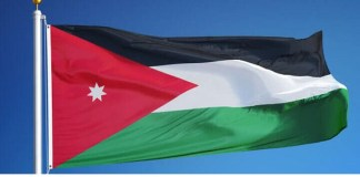 Halal Angel Network partners with Flagship Projects for fast growing Jordanian market (Halal & Startups)