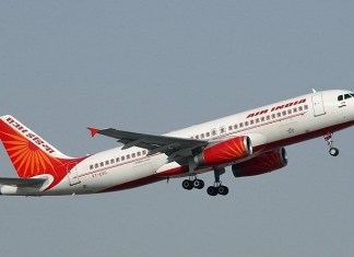 Domestic air travel becomes costlier in India