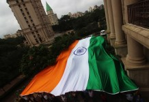 Sun never sets on Indians, spirit of Overseas Indians working for Global growth