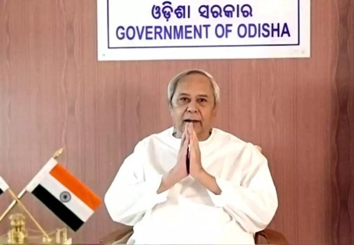 Odisha announces smart health cards for 3.5 crore people