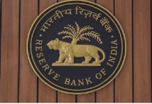 RBI to hike rates starting early 2022, take more steps towards policy normalization: Analysts