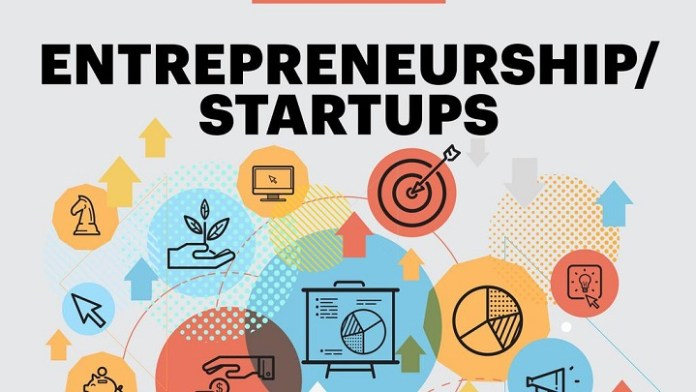 Govt launches SAMRIDH scheme to help start-ups and entrepreneurs in their early phase