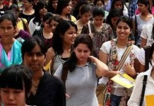 India ranked 122nd in 2020 Global Youth Development Index