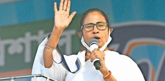 West Bengal to go in for lateral entrance in the bureaucracy following centre's lead