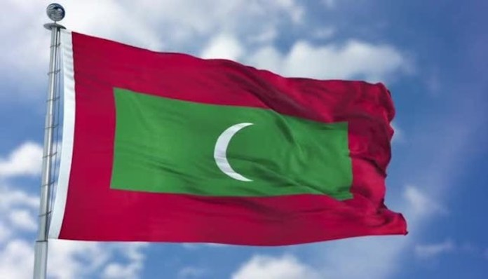 Halal Angel Network partners with Let's invest in Maldives to develop and establish the Halal & Startup ecosystem