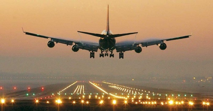 ICRA projects losses worth ₹26,000 by the end of current fiscal year for Indian aviation industry