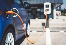 Electric Vehicle sales spike in August amidst rising fuel price